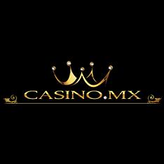 Casino.mx