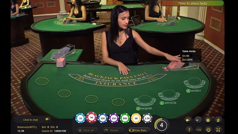 Iceland Casinos