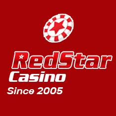 RedStar Casino